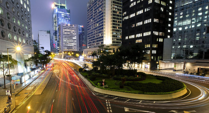 how to launch a seo campaign in hong kong?